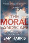Sam Haris, The Moral Landscape