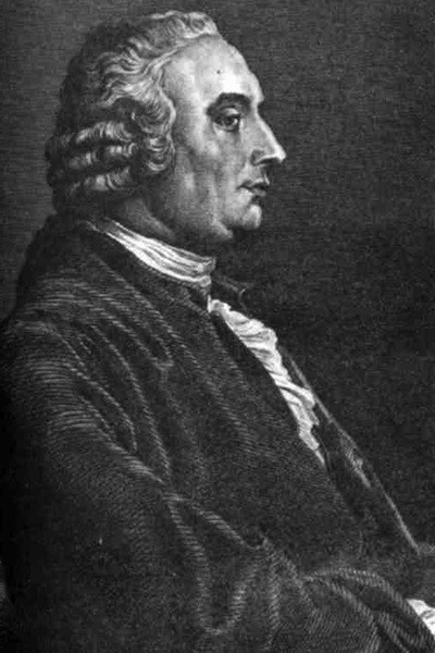 hume vs kant causality 2 essay » john locke vs david hume get email updates • email this topic • print this page show me i have an essay to write kant and hume on causality (stanford encyclopedia of philosophy) kennethamy.
