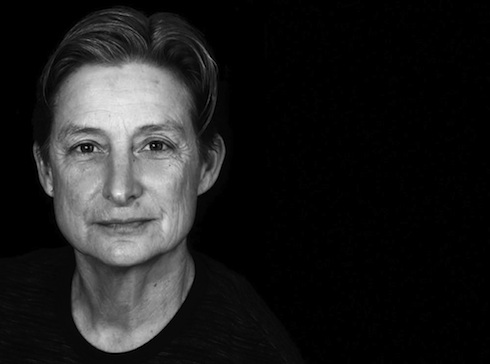 judith butlers book gender trouble Judith butler - performance of identity  judith butler, in speaking about gender,  that seems to be it for the first book gender trouble which i will focus on.