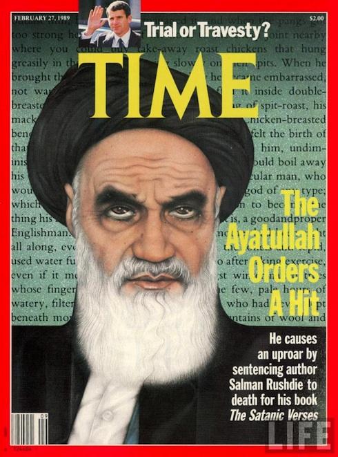 time_ayatullah_rushdie_1989