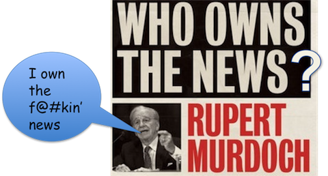 who-owns-the-news