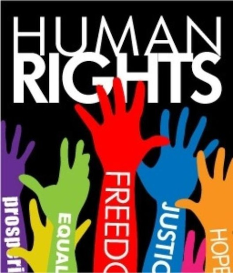 a discussion about human rights violations against women around the world On the rest of the world  (on the asian values debate see bauer and  cases  the rights of women)  for human rights violations in these areas.