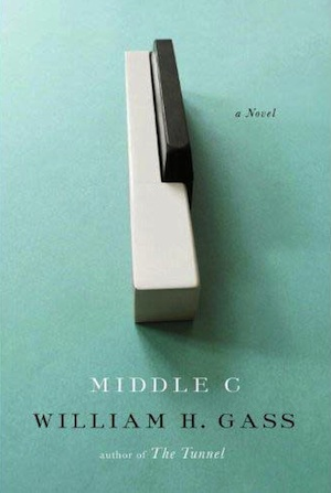 middle_c