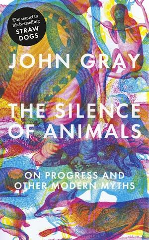 silence of animals