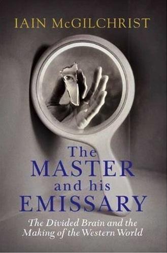 master and emissary