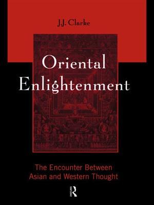 oriental-enlightenment
