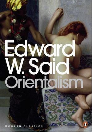 orientalism 2