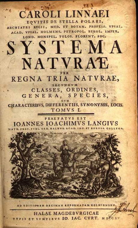 Systema_Naturae_cover