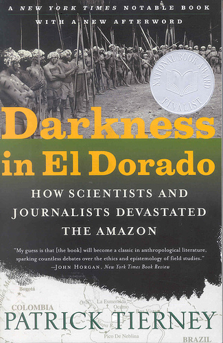 darkness_in_el_dorado