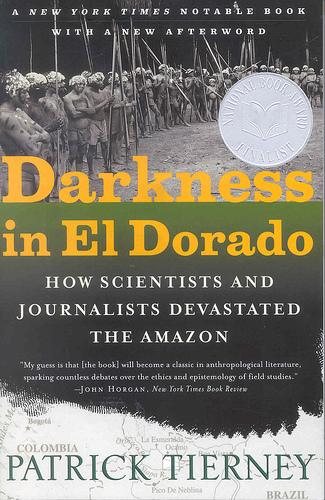 darkness_in_el_dorado