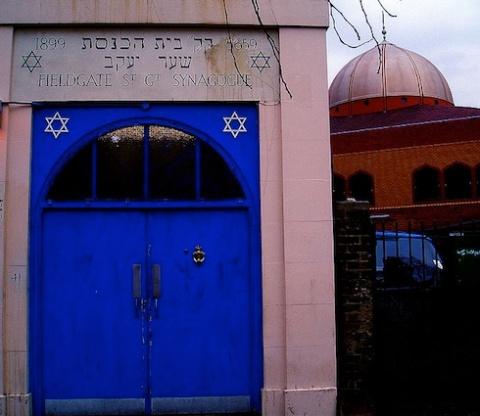 Synagogue_mosque