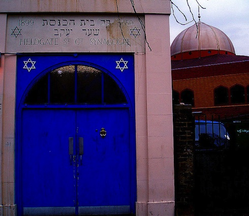 Synagogue_mosque