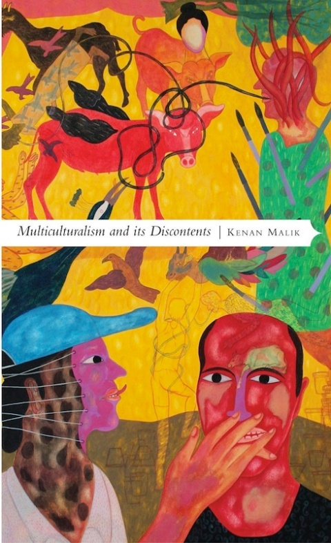 multiculturalism cover