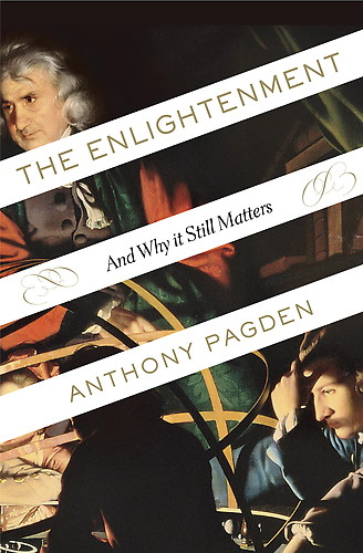 pagden enlightenment