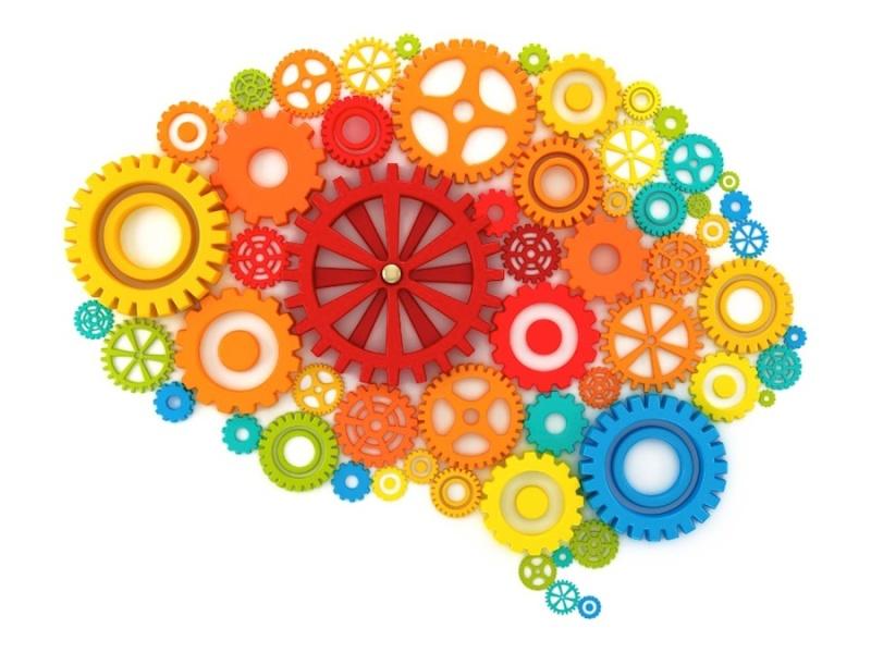 clockwork brain 2