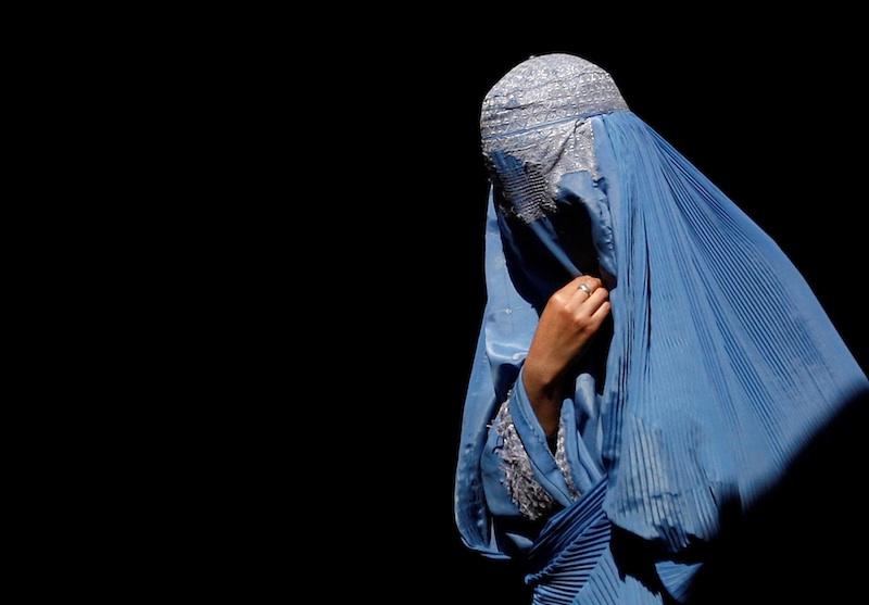 burqa 1