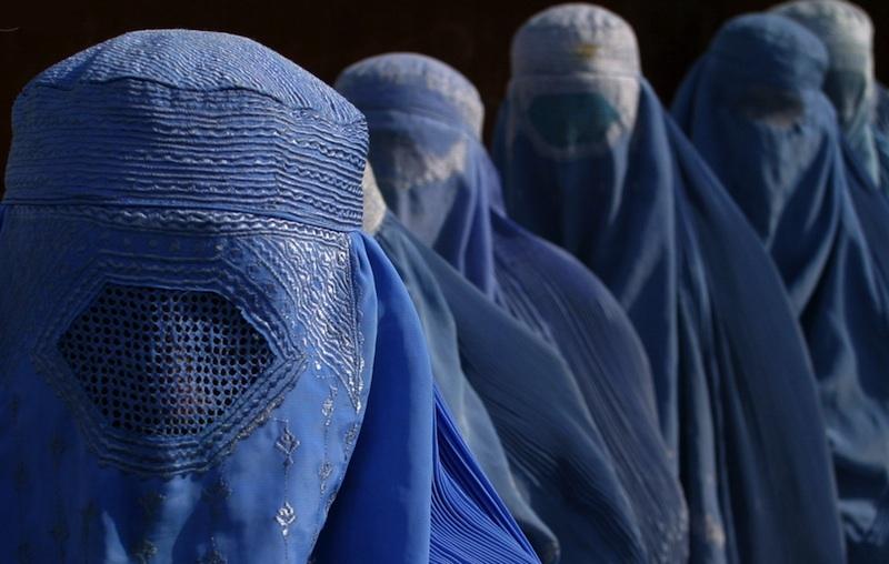 burqa 3