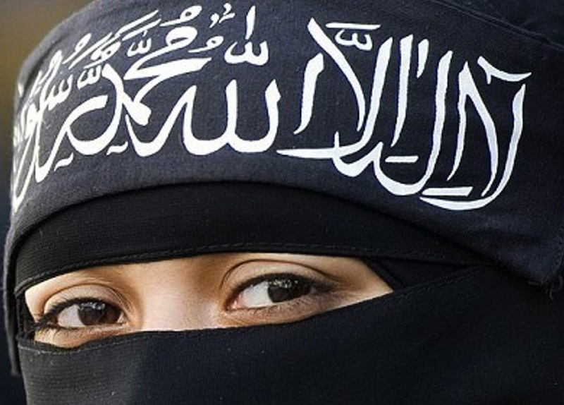 burqa 4