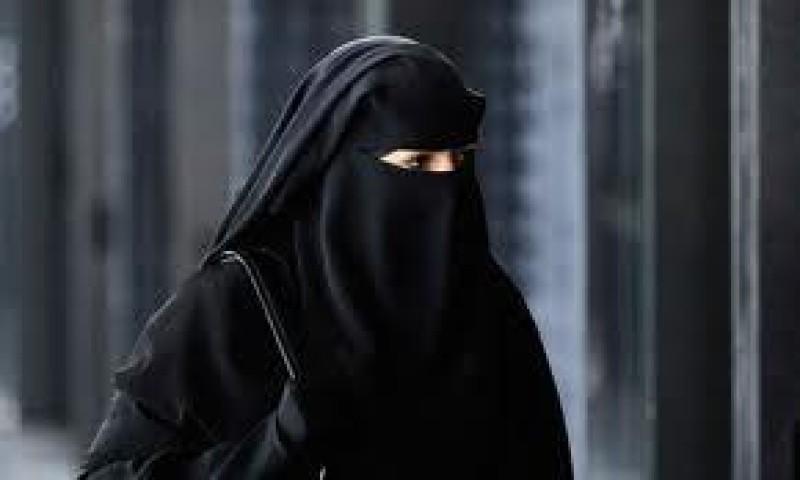 burqa 6