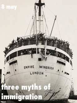 Empire_Windrush