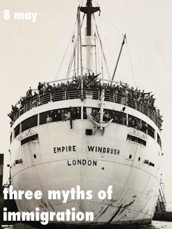 Empire_Windrush