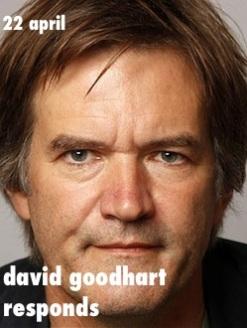 goodhart