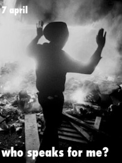 handsworth riot