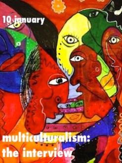 multicultural-robert-daniels