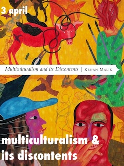 multiculturalism cover