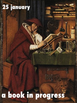 st-jerome-in-his-study-1432