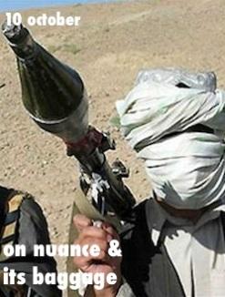 Taliban_fighters