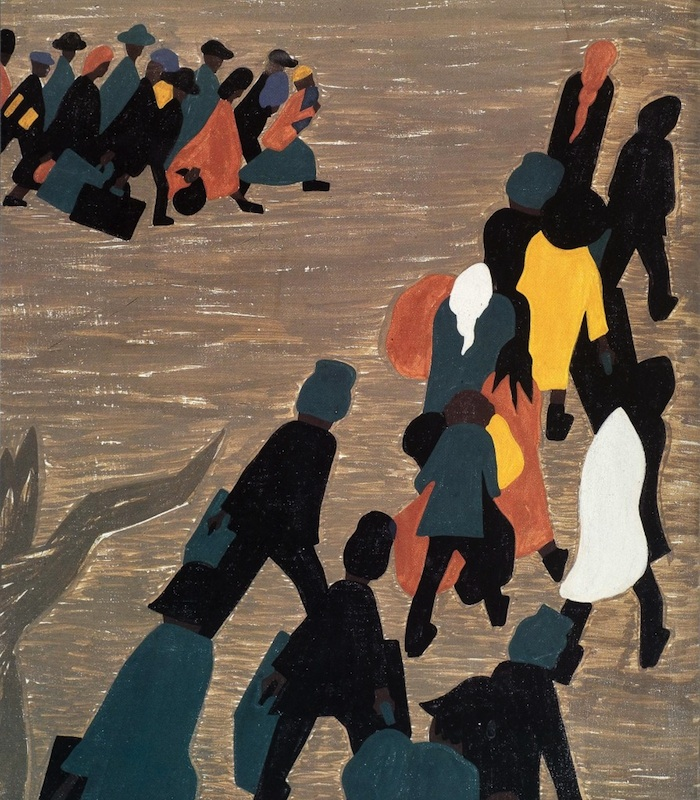 jacob lawrence 2