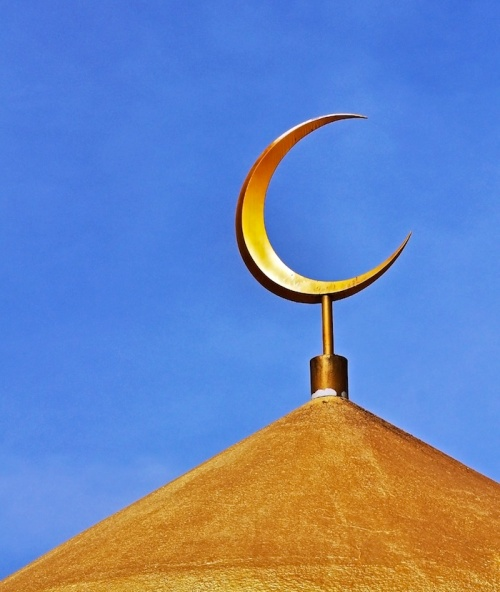 Golden_Crescent_Moon