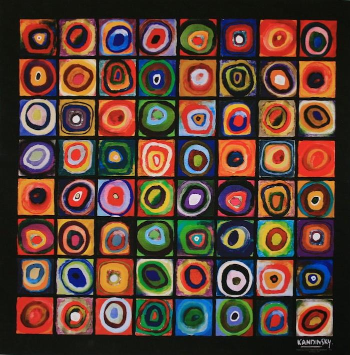 kandinsky-color-of-squares