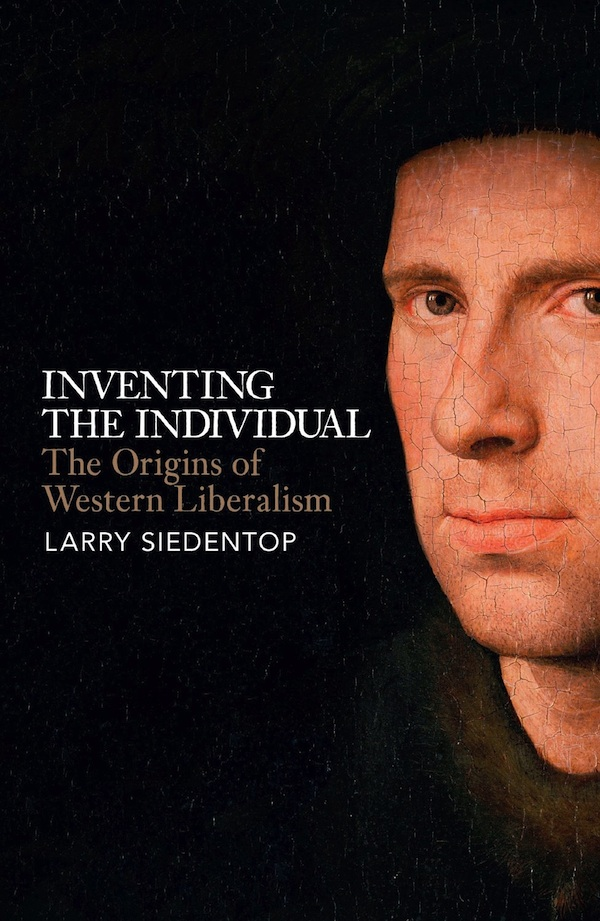 siedentop inventing cover