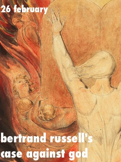 Christian why i a bertrand not russell am pdf