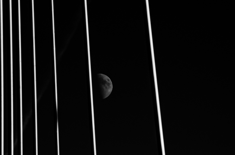 southbank moon 2