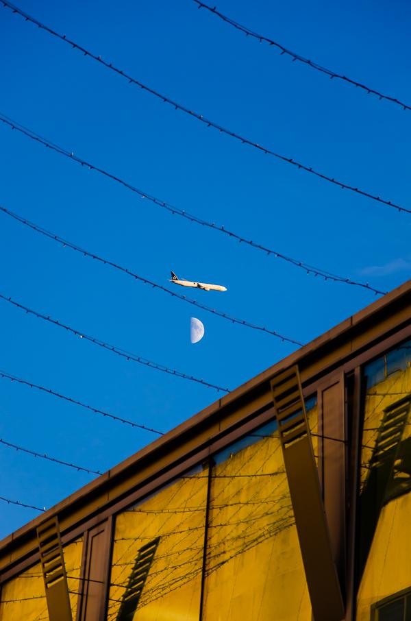 southbank moon 3
