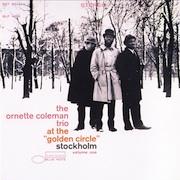 coleman at the golden circle