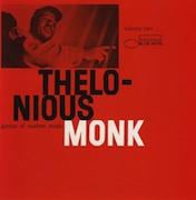 monk genius