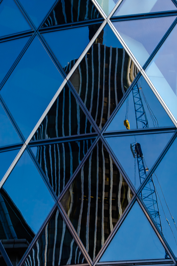 gherkin in the abstract2