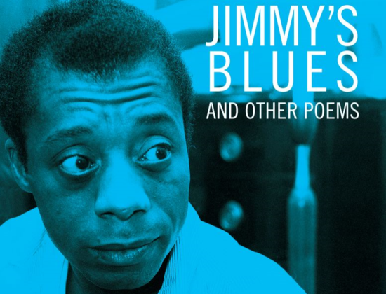 baldwin jimmy's blues 2