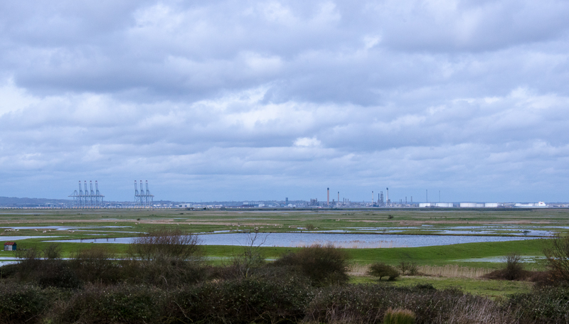 isle of grain 2
