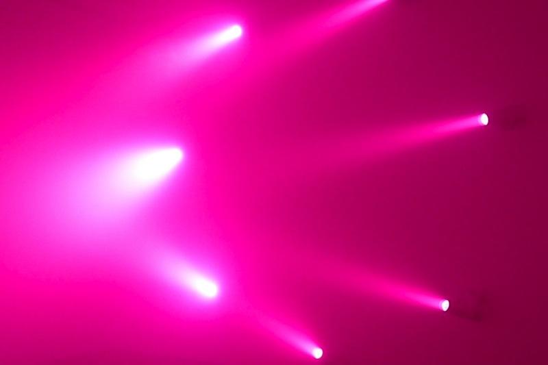 light show 4