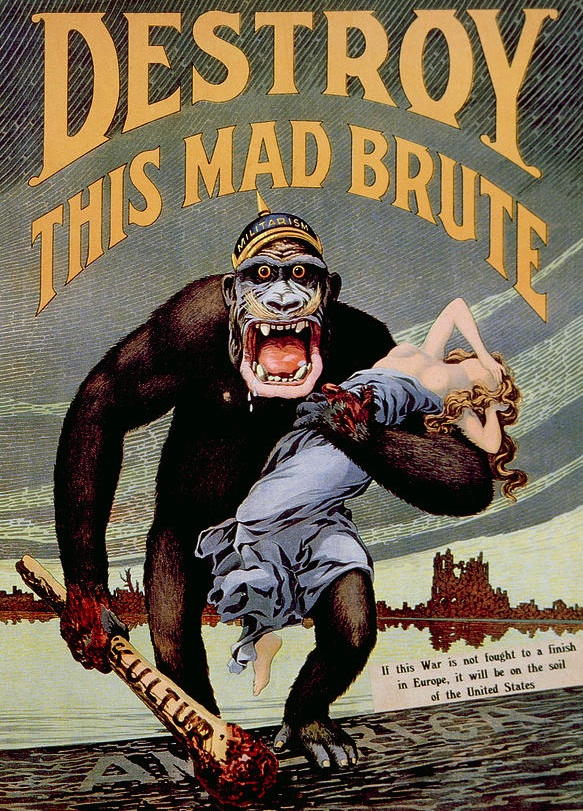 the first world war satire essay Satirical essay on social media  november 23, 2011  actually satire is meant to be a mixture of sarcasm and skill to make the reader think that this is either.