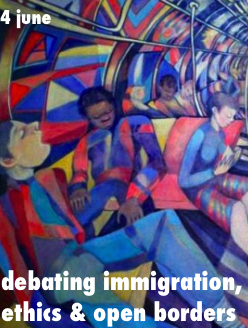 carens debate