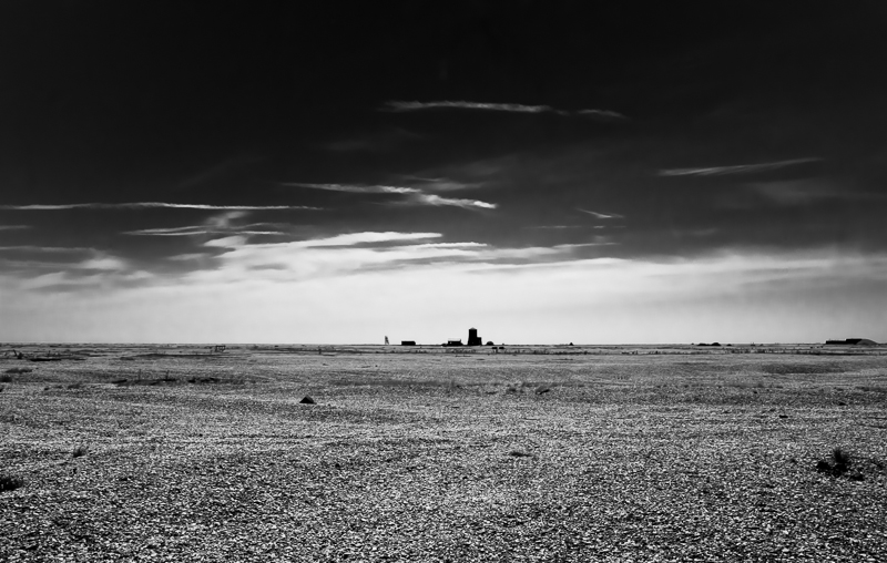 orford ness 1