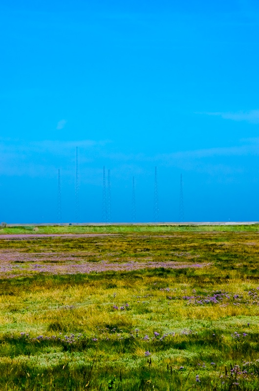 orford ness 21