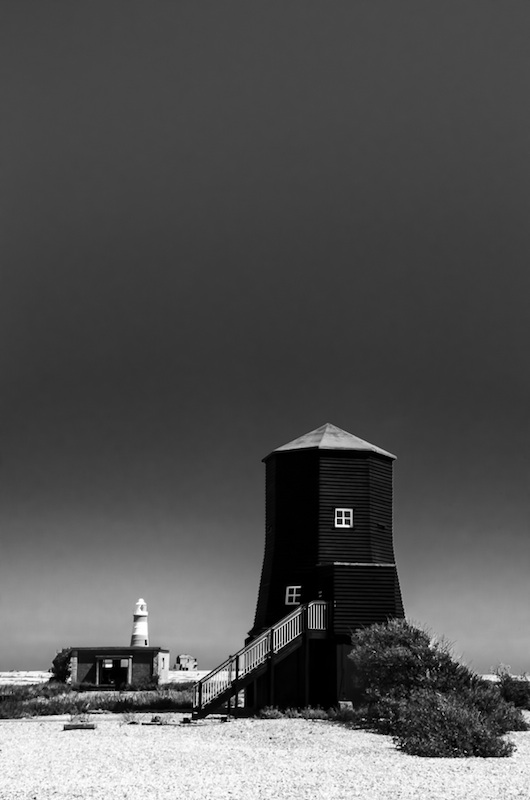 orford ness 25