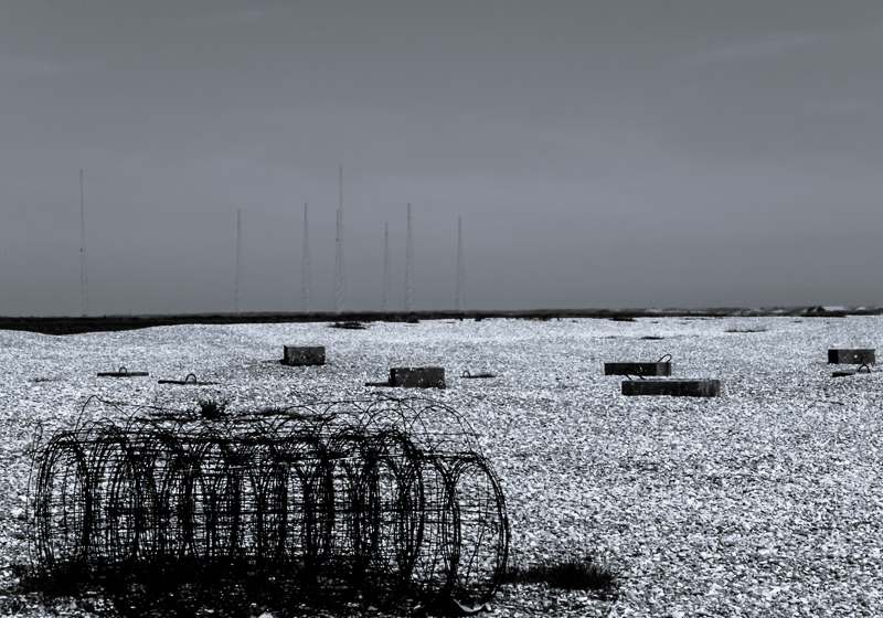 orford ness 4